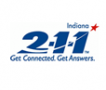 Dial 211 Get Connected Get Answers