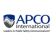 APCO International - Leaders in Public Safety Communications