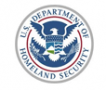Dept. of Homeland Security